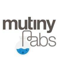 Mutiny Labs