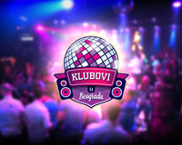 Klubovi u Beogradu