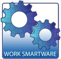 Work SmartWare