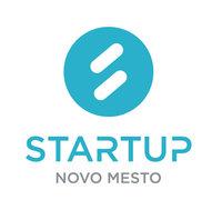 StartUP Novo mesto