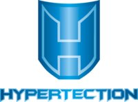 Hypertection