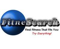 Fitnesearch