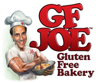 GF Joe Gluten Free Bakery & Brands, LLC