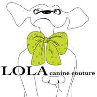 LOLA canine couture