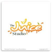 The Juice Studio