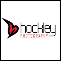 Hockley Photography
