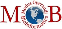 Modus Operandi Bioinformatics