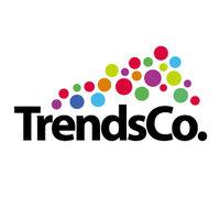 TrendsCo. Solutions