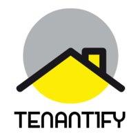 Tenantify