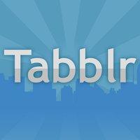 Tabblr