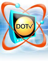 Digital Online Television (DOTv)