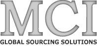 MCI Global Sourcing Solutions