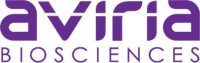 Aviria Biosciences
