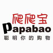Papabao