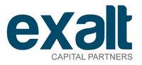 Exalt Capital Partners