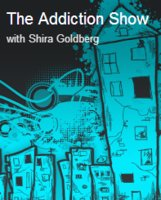 The Addiction Show