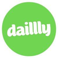Daillly