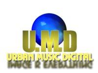 Urban Music Digital