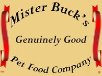 Mister Buck's  Pet Food Company