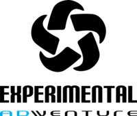 Experimental Ad\Venture