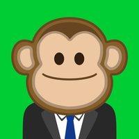 MonkeyParking