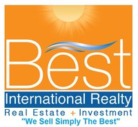 Best International Realty