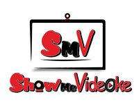 ShowMe Videoke