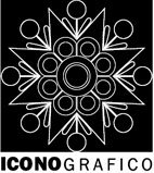 ICONOGRAFICO