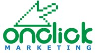 OnClick Marketing