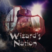 Wizard's Nation