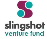 Slingshot Venture Fund