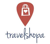 Travelshopa
