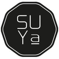SUYA // SUYO