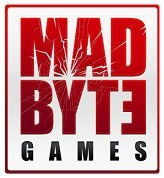 Madbyte Games