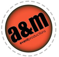 A&M Event Productions