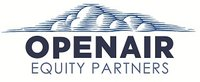 Open Air Equity Partners
