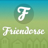 Friendorse