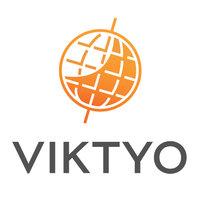 VIKTYO