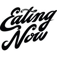 EatingNow