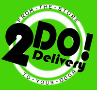 2Do Delivery