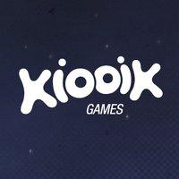 KiooiK Games