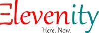 Elevenity Ventures