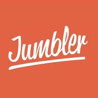 Jumbler