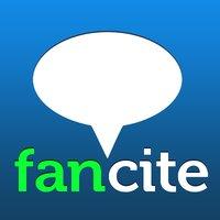 Fancite