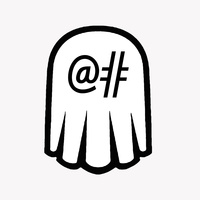 Ghost Post