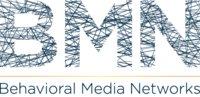 Behavioral Media Networks