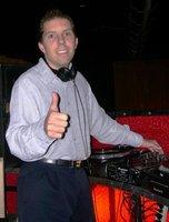 A-1 DJ Entertainment