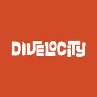 Divelocity