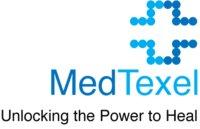 MedTexel