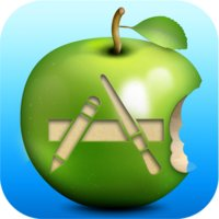 Apple'N'Apps
